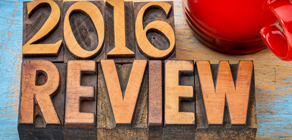exceedent-2016-first-year-in-review