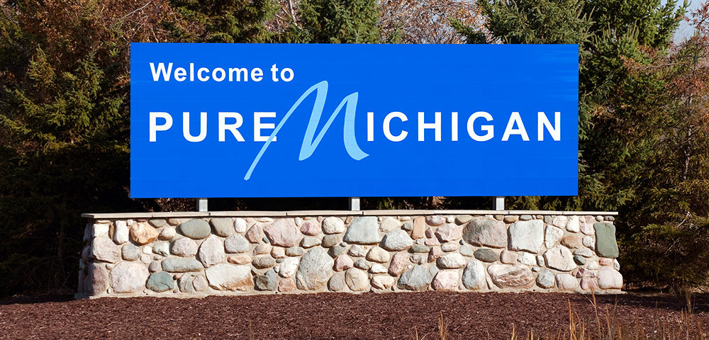 michigan-surpasses-ohio-and-indiana-for-second-exceedent-lead-market